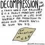 Artwork for Decompression