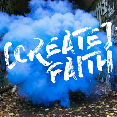 [Create] Faith show image
