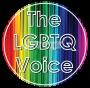 Artwork for Sexual Orientation vs. Gender Identity - The LGBTQ VOICE