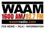 Artwork for Bourbon on the Rocks WAAM Radio Edition April 11th 2021