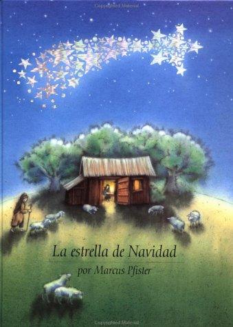 97 ChilePodcast - Especial de Navidad