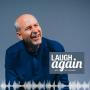 Artwork for Laugh Like a Kid Again