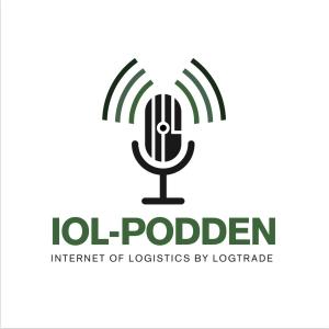 IOL-podden