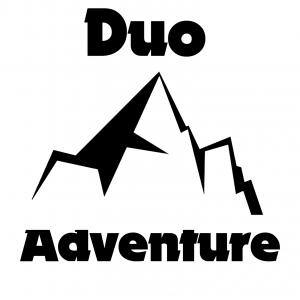 Duo Adventure