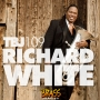 Artwork for TBJ109: Richard A. White, RAW Tuba on his life, his gig and his upcoming documentary