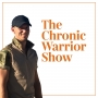 Artwork for Creating a Fit Life with Crohn's w/ Troy Parsons