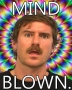 Artwork for TSRP #372: Mind Blower