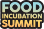 Artwork for Special Ep: Ashley Colpaart - upcoming Food Incubation Summit Oct 23-24, Austin