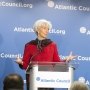 "Artwork for Lagarde: Prevent ""New Mediocre"" From Becoming ""New Reality"""
