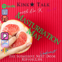 Artwork for Ep26: Masturbation May! Let's talk about Masturbation and Porn!