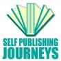 Artwork for SPJ033 Self-Publishing Since 2012 With Author Joanne Phillips