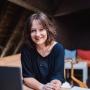 """Artwork for Folge 67: """"Kopf ausschalten und einfach weitermachen!"""" – Martina Türschmann, Betriebswirtin; Kinderbuch- und Theaterautorin. Erfinderin von """"Miesegrimm®""""."""