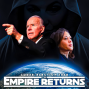 Artwork for CD223: Election 2020: The Empire Returns