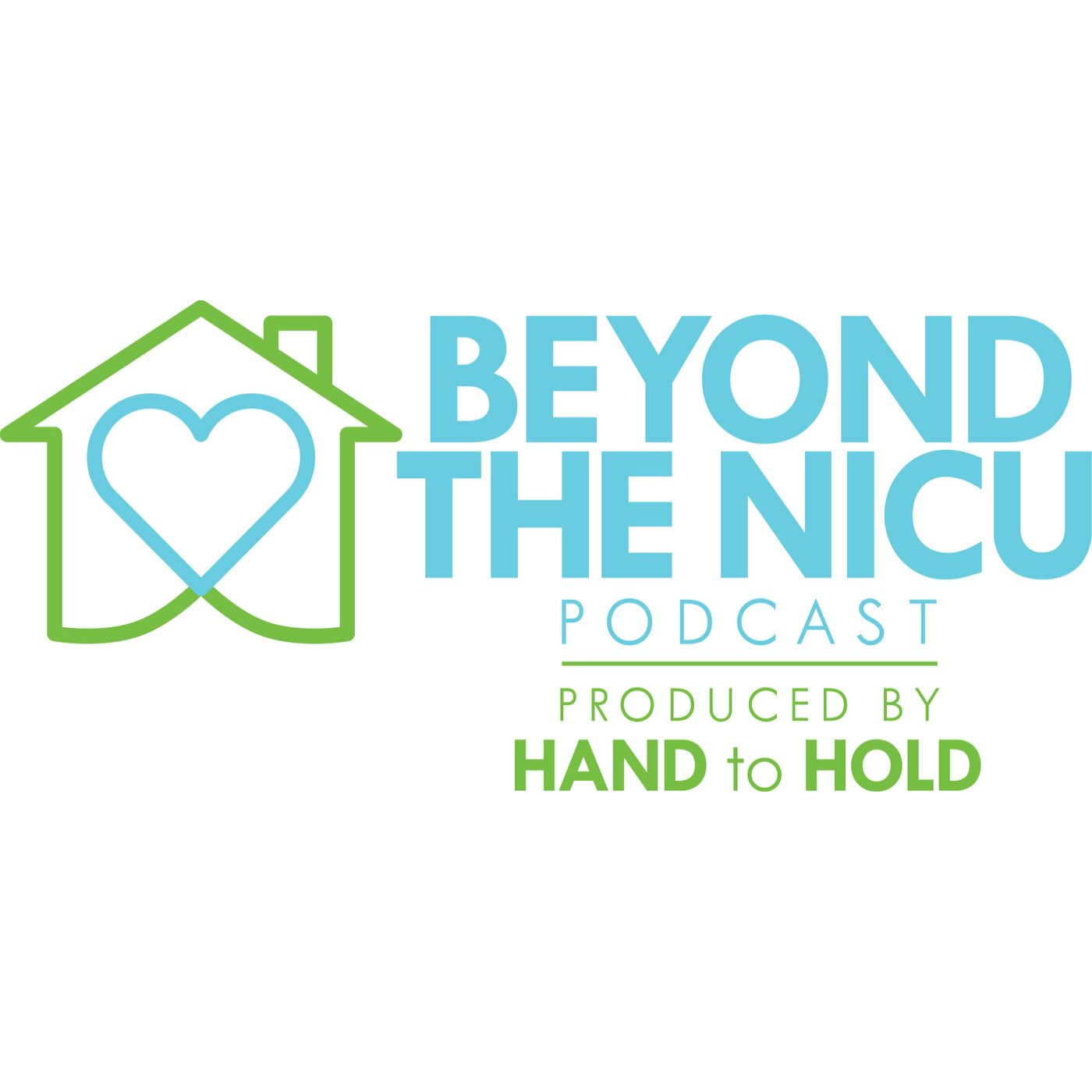 Beyond the NICU show art