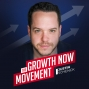 Artwork for A Moment of Growth with Fabio Viviani