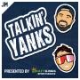 Artwork for 140   Shane Robinson & The Yanks Beat the Rangers