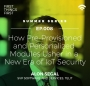 Artwork for How pre-provisioned and personalized modules usher in a new era of IoT security