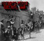 Artwork for 20. History's Worst Colonial War (ft. Mark from Record of Arms)