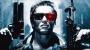 Artwork for The Terminator
