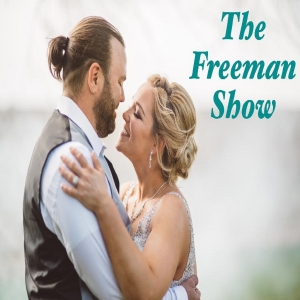 thefreemanshow's podcast