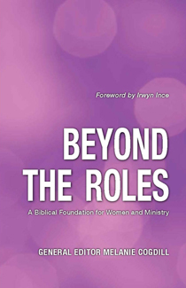 Beyond the Roles