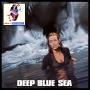 Artwork for 80: Deep Blue Sea