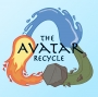 Artwork for The Avatar Recycle #1 - Misogyny Saves The World (The Boy in the Iceberg)
