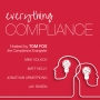 Artwork for Everything Compliance-Episode 37
