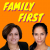 707. Meetu Bhatnagar: Family First Multifamily Syndicator show art