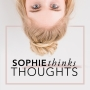 Artwork for 1: Choosing to Think Your Thoughts