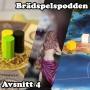 Artwork for Brädspelspodden 4 – Alphagamers och Tematiska Spel