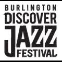 Straight No Chaser - A Jazz Show: Podcast 275: Burlington Jazz