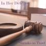 Artwork for In Her Defense