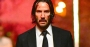 Artwork for What I Learned From John Wick 3