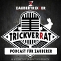 Artwork for Trickverrat #061: Interview mit Scott Alexander