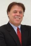 Predicting Hot Real Estate Markets - Ken Wade