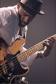 Podcast 354: A Birthday Funkfest for Marcus Miller