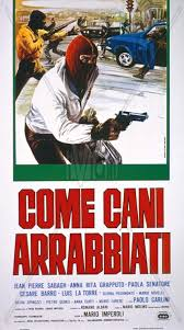 Episode #318: Ten Zan Arrabbiati