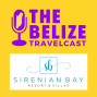 Artwork for What to Expect when Belize Reopens for Travel