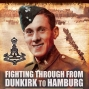 Artwork for 9  Dunkirk Diaries of Major Leslie Petch WWII