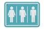 Artwork for Transgender and LGBT Topics