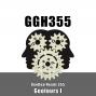 Artwork for GGH 355: Geotours I