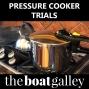 Artwork for Pressure Cooker Trials