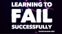 Artwork for Learning To Fail (Fall) Safe