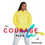 Artwork for 1 - The Courage to Choose Wisdom