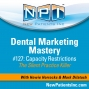 Artwork for Two Dental Marketing Experts Walk Into a Bar...