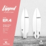 Artwork for Margaret River Pro preview, Bells review and Jon Pyzel