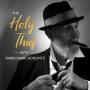 Artwork for The Holy Thief w/ Mark Borovitz: Episode 2 w/ John Pavlovitz