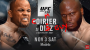 Artwork for Ep 105: UFC 230 - Cormier vs Dis Guy
