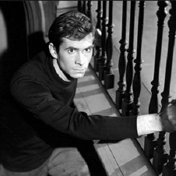 260: Psycho (1960)